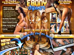 Ebony Dymes - Black Teen XXX Movies and Pics! Black Camal Co-eds! Hot Young Ebony Amateurs! Pretty Young Things