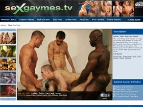 Welcome to Sex Gaymes - gays suck cocks and fuck!