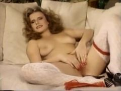 Erotic World of Renee Summers