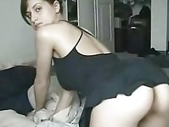 Indian Homemade Sex Video