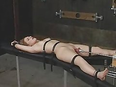 bondage and fucking machines (gen padova) -9