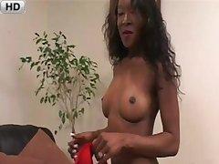 HD Black Porn Tubes