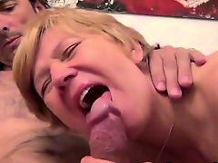 Pregnant cock sucking sluts