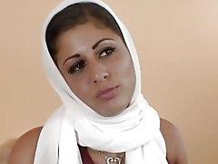 Arab Babes prt1 by Sonny