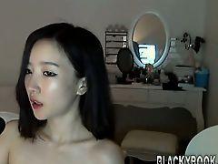 Webcam girl - blackxbook-com