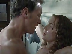Kate Winslet Sex Compilation