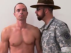 Sex gay clips 3gp Extra Training for the Newbies