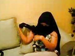 arab tiiiiiiiiiiiz more arab sex Visit www.arabish.c.la