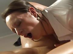 911 Sex Tube