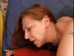 Hottest Porn Videos